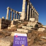 book on sounio 2 ira