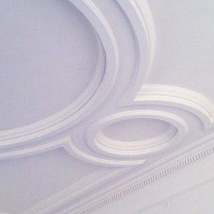 ceiling s