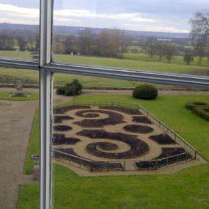 gardens s