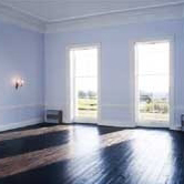 practice room 5x5